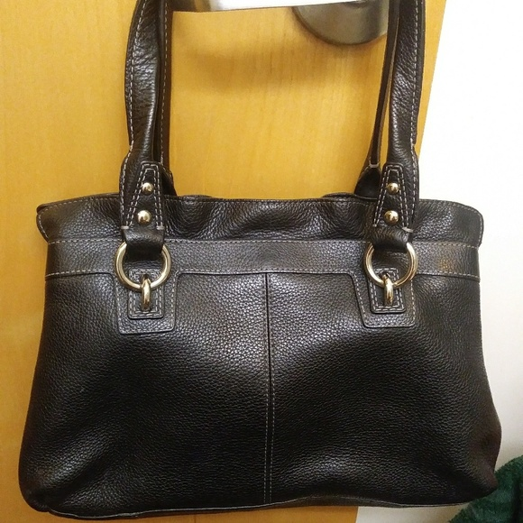 Coach Handbags - Authentic coach